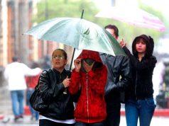 Frente-frío-14-mantendrá-ambiente-frío-con-lluvias-fuertes-en-el-estado