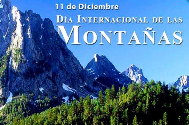Día-Internacional-de-las-Montañas-11-de-diciembre