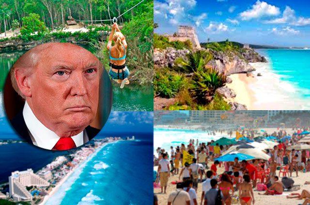 Conoce-porqué-Cancún-y-Riviera-Maya-se-han-fortalecido-en-turismo-pese-a-los-ataques-desde-EU