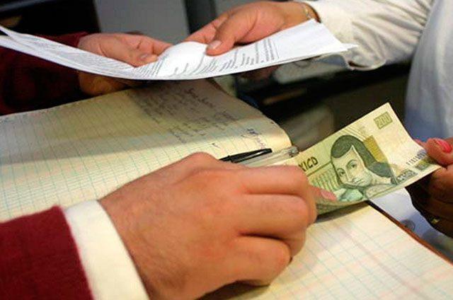 Corrupción-lastre-del-sector-empresarial