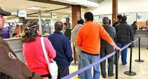 Recuerda-este-martes-12-de-diciembre-no-abren-los-bancos
