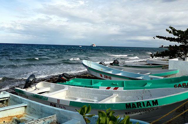 Náuticos-y-pescadores-con-pérdidas-ante-mal-clima