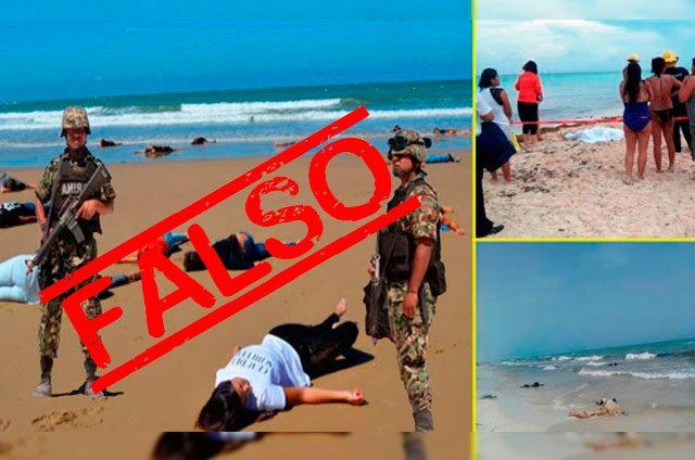 La-verdad-sobre-los-cuerpos-tirados-en-Cancún
