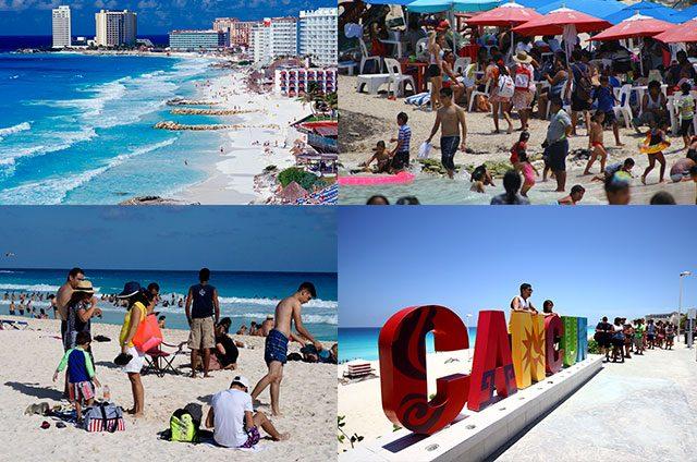 México-rey-turístico-en-América-Latina