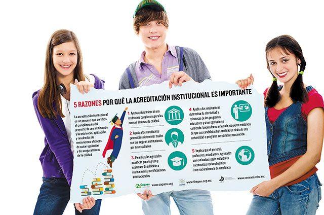 Acreditación-institucional-garantía-para-una-educación-de-calidad