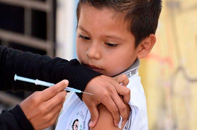 Refuerzan-la-lucha-contra-la-influenza