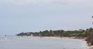 Playas-sufren-debido-al-mal-manejo-costero