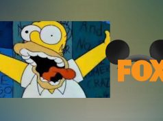 los-simpsons-disney-compraria-fox