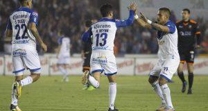 angel-reyna-regresa-liga-mx