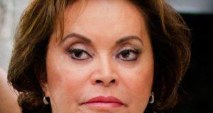 Elba-Esther-Gordillo-obtiene-prisión-domiciliaria
