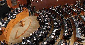 El-Senado-aprueba-la-polémica-Ley-de-Seguridad-Interior
