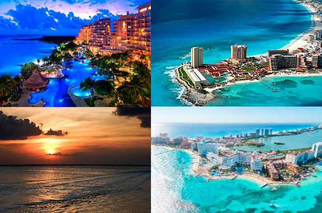Cancún-vira-su-promoción-turística-a-dos-medidas-innovadoras