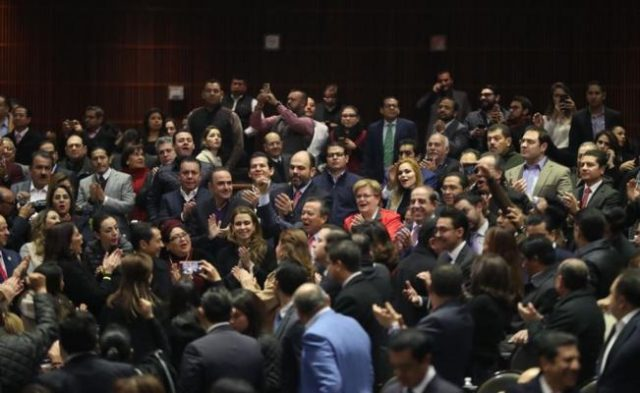 diputados_leyseguridad_redis