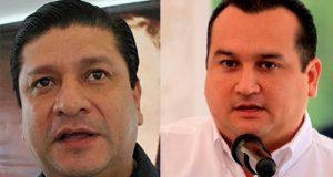 Saqueadores-de-Quintana-Roo-en-la-mira-de-la-PGR