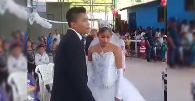 boda-triste-mexico