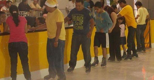 pista-patinaje-cancun