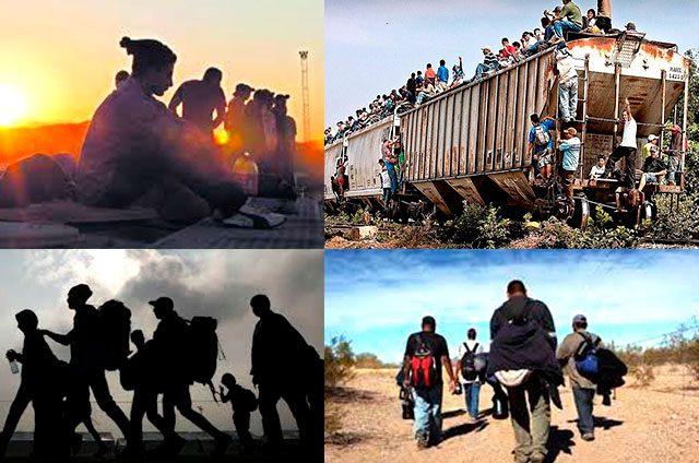 Hoy-se-conmemora-el-Día-Internacional-del-Migrante