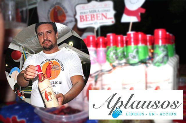 Andrés-Muñoz-de-Diego-licor-con-sabor-a-Veracruz