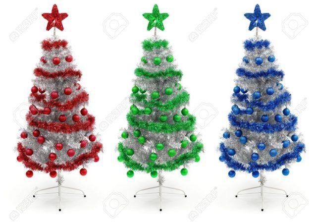 colores-navidad