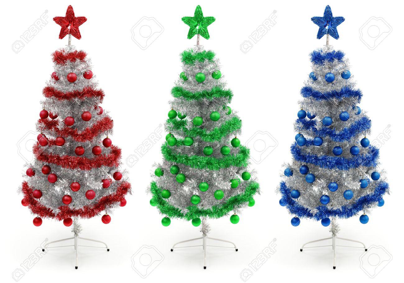 Significados de los colores de Navidad - Quintana Roo Hoy