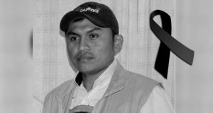 Matan-a-periodista-de-Veracruz-en-festival-de-su-hijo