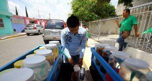 Urge-mejorar-protocolos-contra-el-trabajo-infantil