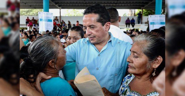 celebran-desayuno-dignatarios-mayas