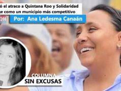 quintana-roo-solidaridad-resurge