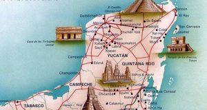 Hoy-se-conmemora-el-Día-Nacional-de-la-Cultura-Maya