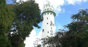 Al-rescate-de-la-Torre-de-Control-de-Tráfico-Marítimo