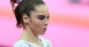 mckayla-maroney-abusos-eeuu