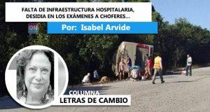 falta-infraestructura-hospitalaria-accidente