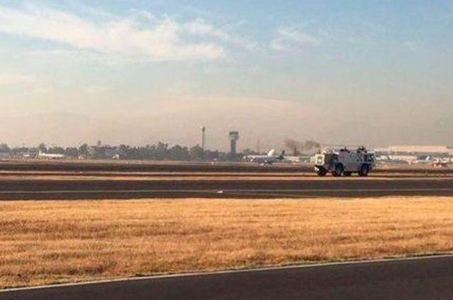 Vuelo-de-Aeromar-regresa-de-emergencia-al-AICM-por-falla-en-motor