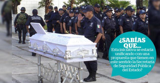 familias-difuntos-policias-2