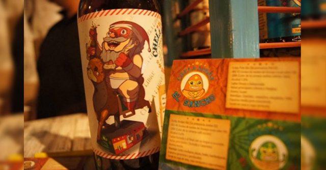 cerveza-artesanal-sabor-la-navidad