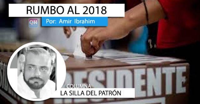 rumbo-al-2018-2
