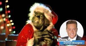 navidad-los-famosos