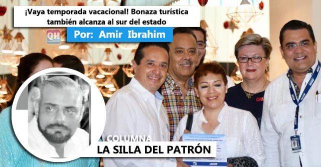 bonaza-turistica-alcanza-estado