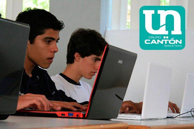 Enfoncan-pilas-en-educación-online