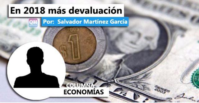 mas-devaluacion