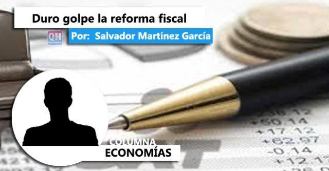 duro-golpe-la-reforma-fiscal