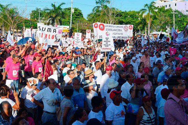 Nace-en-Quintana-Roo-movimiento-obradorista