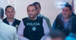 Roberto-Borge-pisará-México-el-4-de-enero