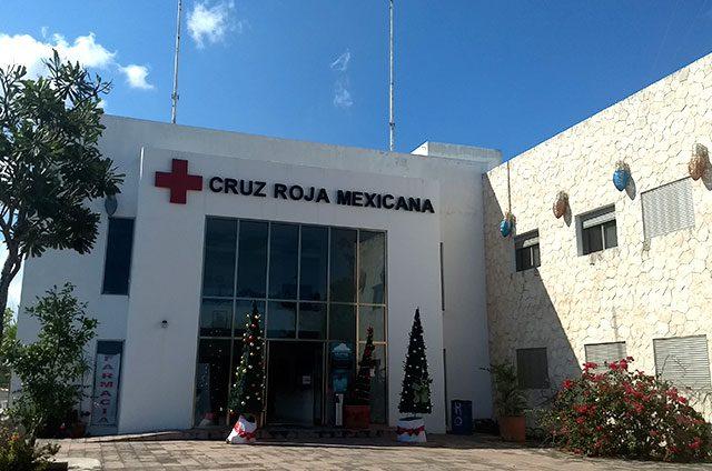 Servicios-de-la-Cruz-Roja-en-picada
