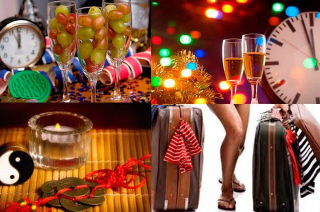 Rituales-de-fin-de-año-la-tradición-para-suerte-amor-y-dinero