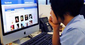 facebook-puede-generar-depresion
