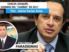 CARLOS-JOAQUIN-HOMBRE-CAMBIO