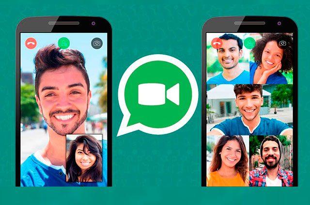 Cuatro-funciones-que-WhatsApp-estrenará-en-este-2018