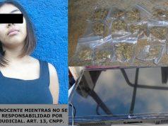 detienen-mujer-drogas-robo
