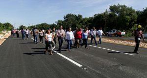 inauguran-avenida-solidaridad